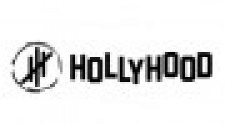 Hollyhood.com.tr Şikayet