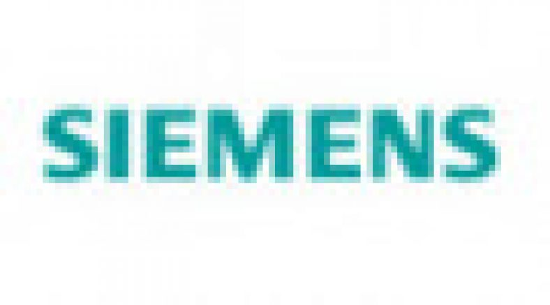Siemens Oda Termostatları