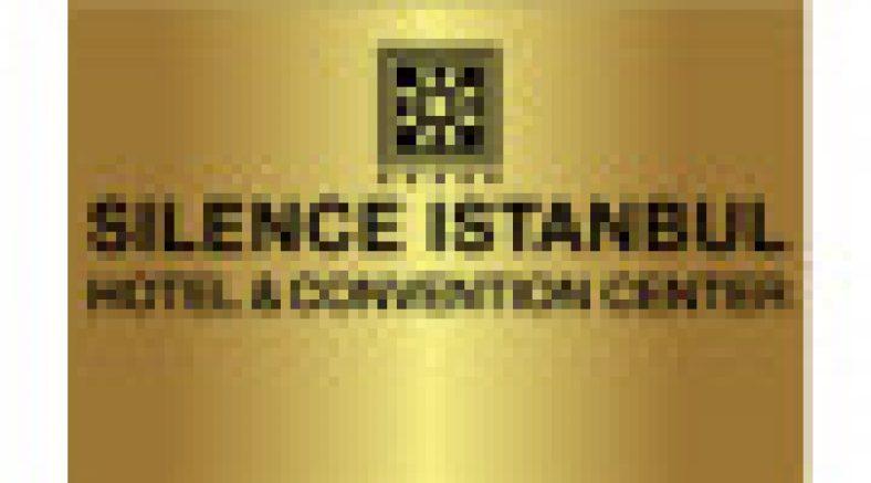 Silence İstanbul Otel