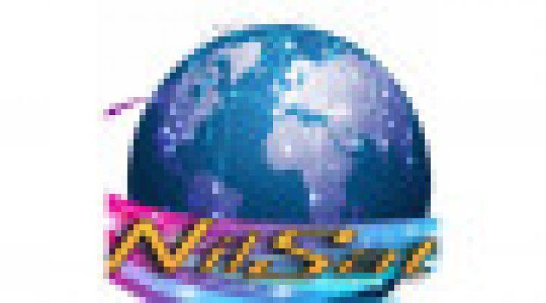 Nilsat Telekominasyon Şikayet
