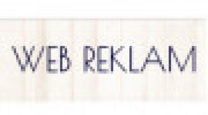 Webreklamhizmetleri.com Şikayet