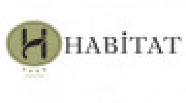 Habitat Otel Şikayet