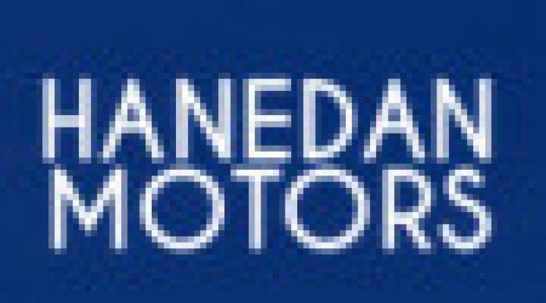 Hanedan Motors Şikayet