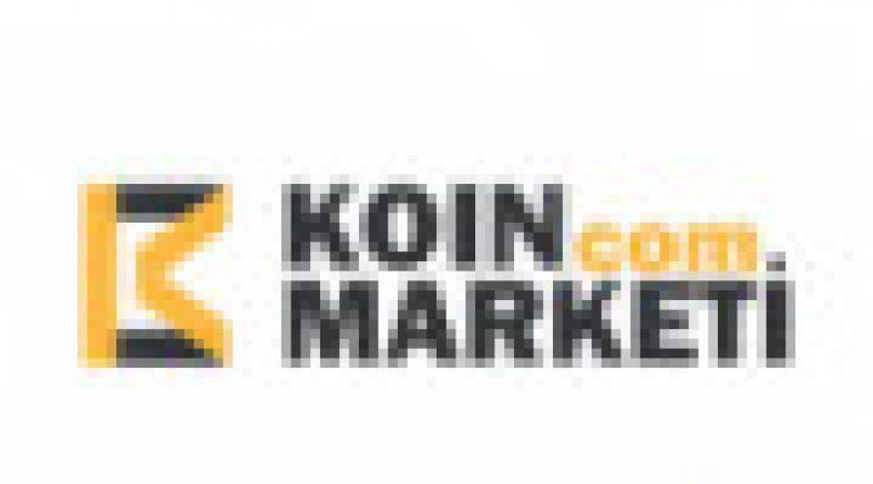 Koinmarketi.com Şikayet