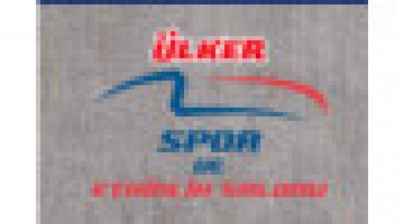 Ülker Spor Arena Şikayet