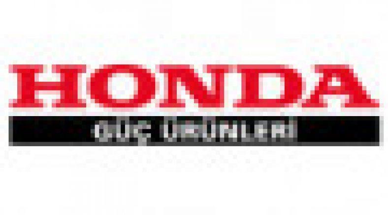 Honda Güç Ürünleri Şikayet