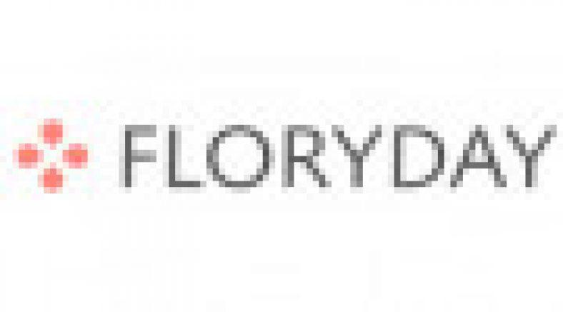 Floryday.com Şikayet