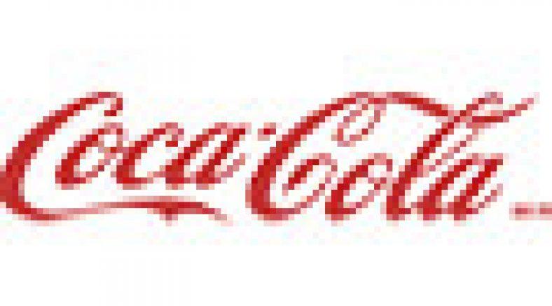 Coca-Cola Şikayet