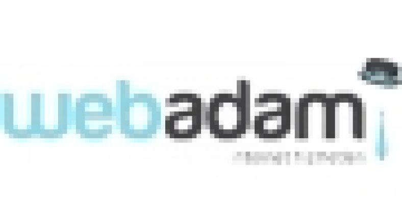 Webadam.com Şikayet