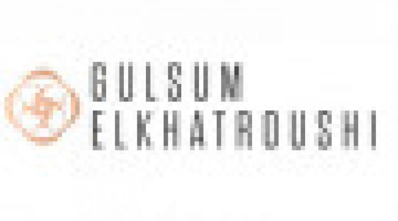 Gulsumelkhatroushi.com Şikayet