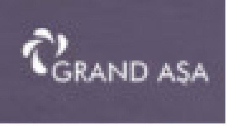Grand Aşa Şikayet